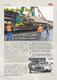 MFZ 3/2013 časopis - 5/5