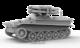 Borgward IV Panzerjäger Wanze - 5/6
