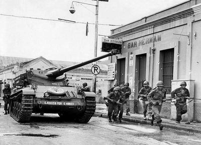 French Light Tank AMX-13/75 - 5