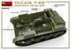 Tacam T-60 Romanian 76mm SPG - 5/7