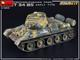 T-34/85 Czechoslovak Production Early Type - 6/7