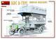 LGOC B-Type London Omnibus - 7/7