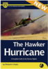 Review of a new publication Airframe & Miniature No.16: The Hawker Hurricane