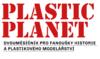 Časopis Plastic Planet 3/2021